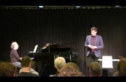 Embedded thumbnail for Lezing Verdi