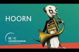 Embedded thumbnail for Hoorn
