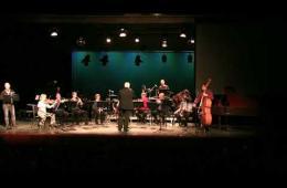 Embedded thumbnail for Betje trompet en de reus